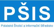 PŠIS Nymburk - elektro-shop.cz