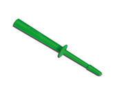 IP3013 - měřicí hrot zelený