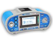 METREL Eurotest EASI SE (MI3100 SE) - revize instalací a hromosvodů