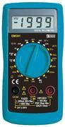 EM391 - multimetr