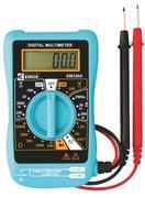 EM320A - multimetr