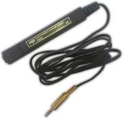 IP9050 - snímač otáček pro REVEXprofi II