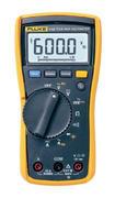 FLUKE 115 - multimetr digitální