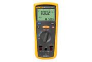 FLUKE 1503 - digitální měřič izolačních a přechodových odporů