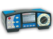 METREL Eurotest 61557 Eu set (MI2086EU) - revize instalací a hromosvodů