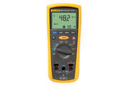 FLUKE 1507 - digitální měřič izolačních a přechodových odporů