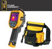 FLUKE TiS20 - termokamera 120x90