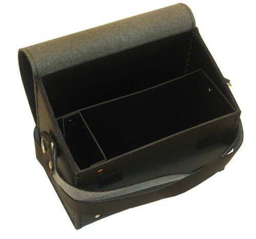 IP6010 - brašna pro ALF 10