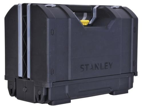 STANLEY STST1-71963 - rozkládací organizer - 1