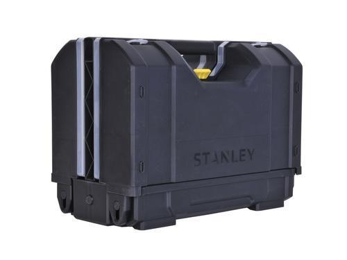 STANLEY rozkládací organizer - 1