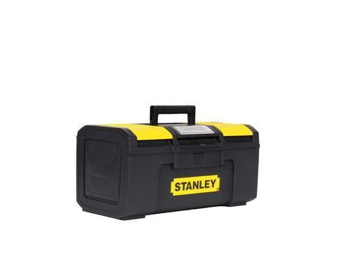 STANLEY box na nářadí (vel. S) s přezkou One Touch - 1