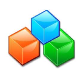 PC software ILLKO Studio - certifikát (instalační CD) - 1