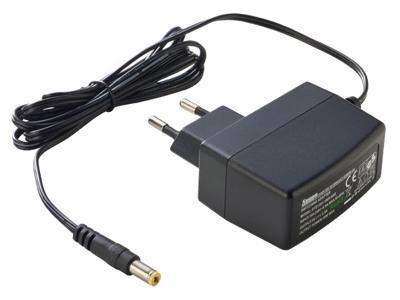 IP5050 - nabíječka akumulátorů pro FITESTpro, GIGATESTpro a ZEROTESTpro - 1