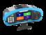 METREL Eurotest XD ST (MI 3155) - revize instalací a hromosvodů + barevný dotykový displej - 1/3
