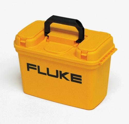 FLUKE C1600 - odolný plastový kufřík - 1