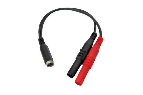 IP8020 - adaptér pro klešťový transformátor IP8010