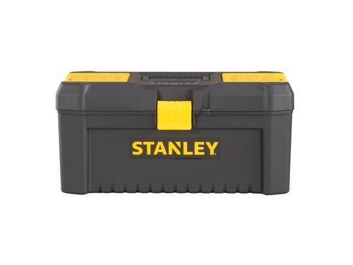 """STANLEY box 16"""" s plastovou přezkou - 1"""