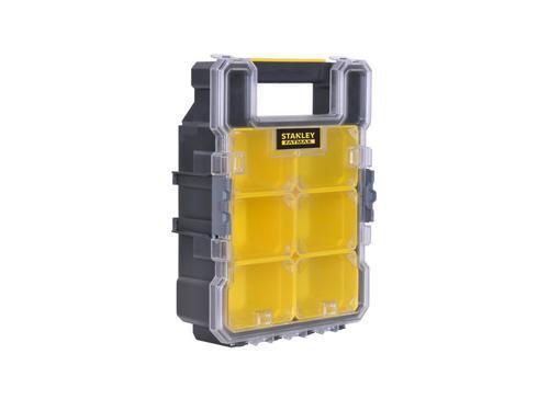 FatMax hluboký vodotěsný organizer - 1