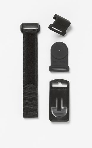 FLUKE TPAK - víceúčelový držák s magnetickou příchytkou