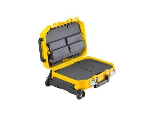 FatMax kufr na nářadí pro techniky na kolečkách - 1