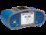 METREL Eurotest XA St set (MI3105ST) - revize instalací a hromosvodů - 1/2