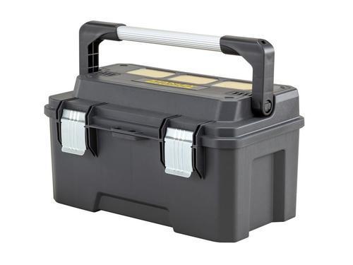 """FatMax box na nářadí Cantiliver Pro 20"""" - 1"""