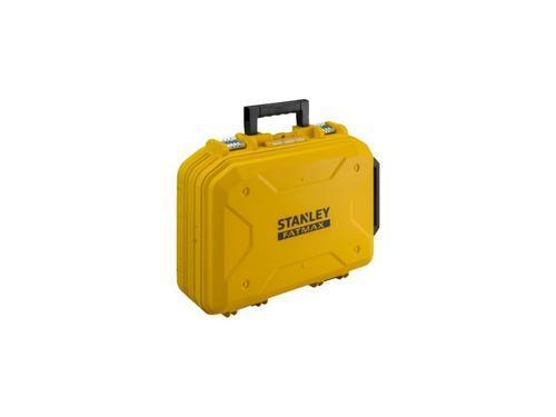 FatMax kufr na nářadí pro techniky - 1