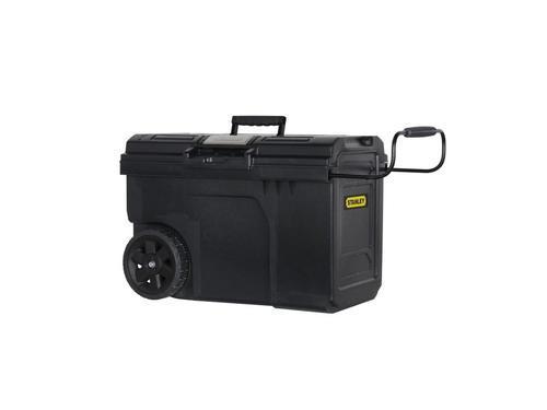 STANLEY pojízdný box pro řemeslníky - 1