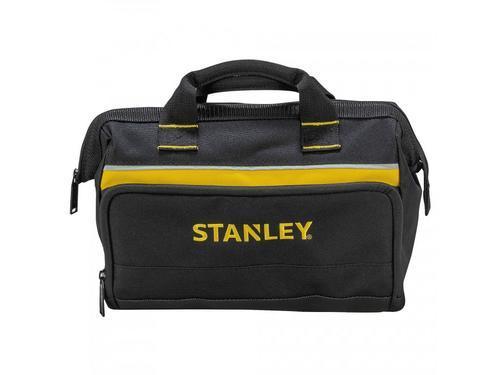"STANLEY12""brašna - 1"