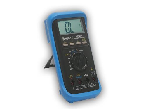 MD 9020 - digitální multimetr - 1