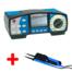 METREL Eurotest 61557 Eu set (MI2086EU) - revize instalací a hromosvodů - 1/3