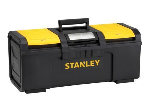 STANLEY box na nářadí (vel. L) s přezkou One Touch - 1