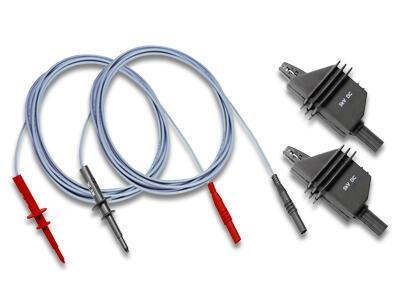 MS2003 - sada VN kabelů 5kV