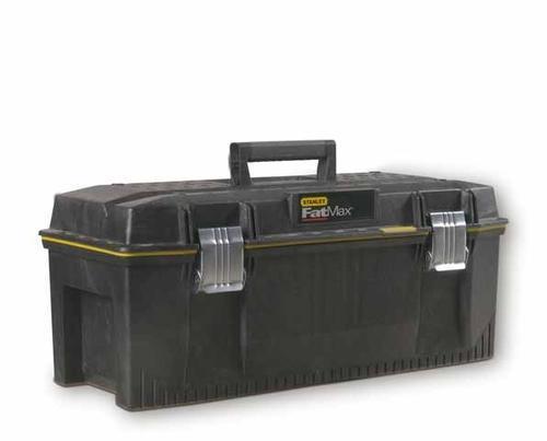 """FatMax 28"""" profesionální box na nářadí vodotěsný - 1"""