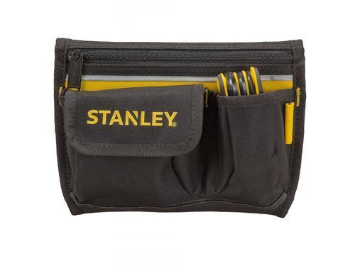 STANLEY 1-96-179 - opaskové pouzdro na osobní věci, textilní - 1