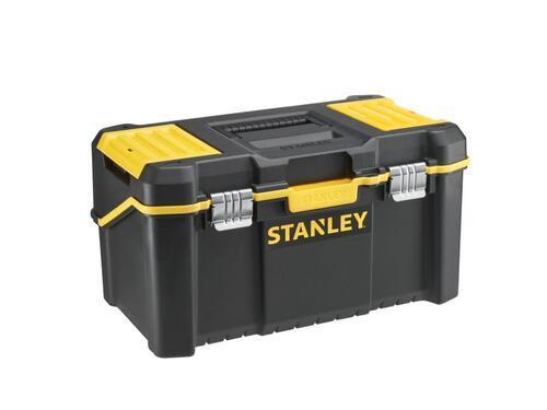 STANLEY STST83397-1 - Box na nářadí Cantilever s rozkládacím organizerem - 1