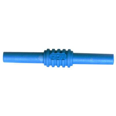 spojka bezpečnostní XHK- modrá