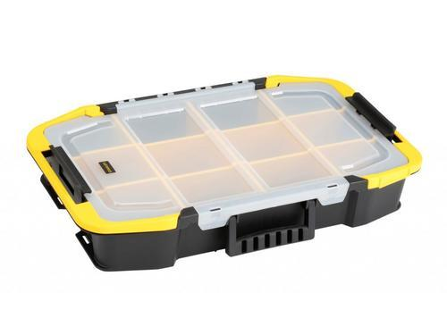 STANLEY Click & Connect organizer (9 cm) - 1