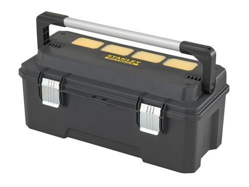 """FatMax box na nářadí Cantiliver Pro 26"""" - 1"""