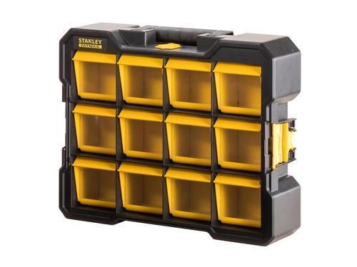 FatMax organizer s výklopnými přihrádkami - 1
