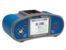 METREL Eurotest XA Eu set (MI3105) - revize instalací a hromosvodů - 1/2