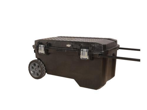 FatMax pojízdný box, Promobile Jobchest - 1