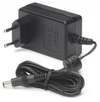 Univerzální síťový adaptér typ AD24