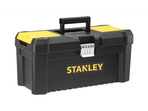 """STANLEY box 16"""" s kovovou přezkou - 1"""