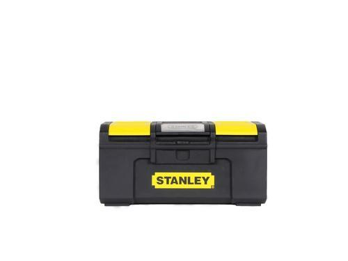STANLEY box na nářadí (vel. S) s přezkou One Touch - 2