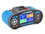 METREL Eurotest XC EU (MI 3152) - revize instalací a hromosvodů + barevný dotykový displej - 2/4