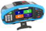METREL Eurotest XD ST (MI 3155) - revize instalací a hromosvodů + barevný dotykový displej - 2/4