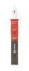 BEHA AMPROBE NCV-1030-EUR- bezdotykový indikátor napětí od 12 V - 1000 V - 2/7