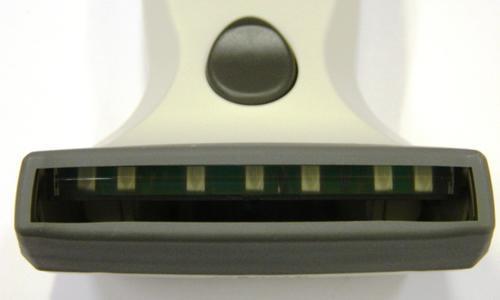 IP9022 - čtečka čárových kódů s USB konektorem  - 2