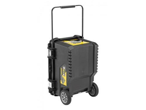 FatMax profesionální pojízdný box - 2